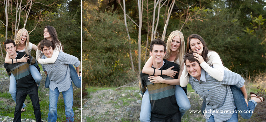 Corona_CA_Family_Photographer_Martineau14.jpg