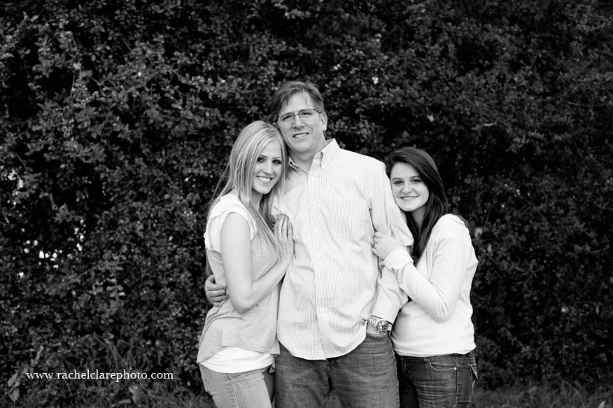 Corona_CA_Family_Photographer_Martineau26.jpg