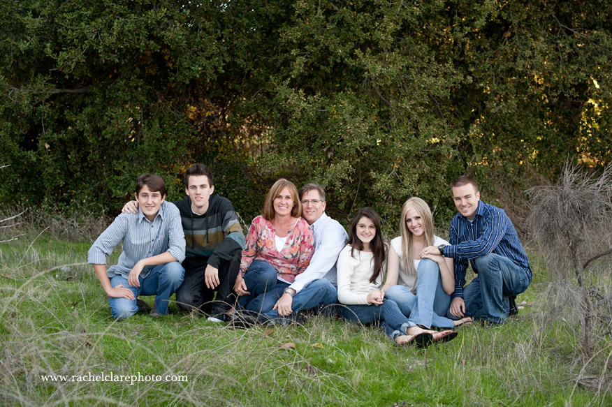 Corona_CA_Family_Photographer_Martineau29.jpg
