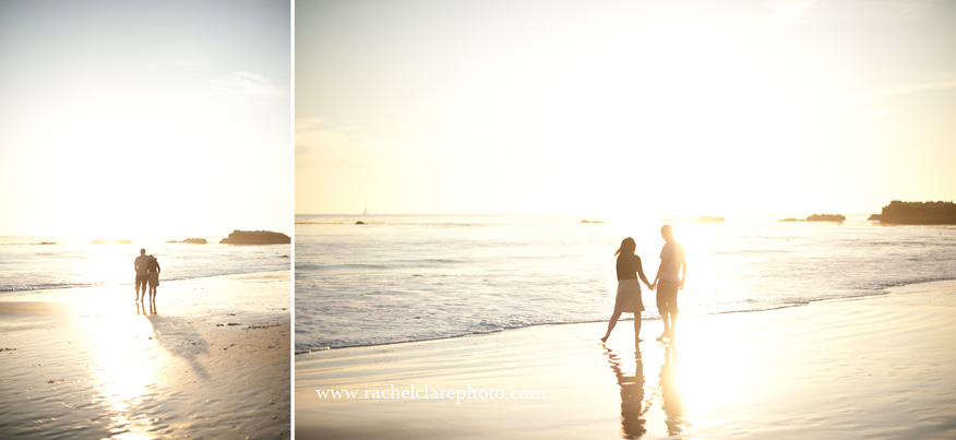 Laguna_CA_Wedding_Photographer_Beasley08.jpg