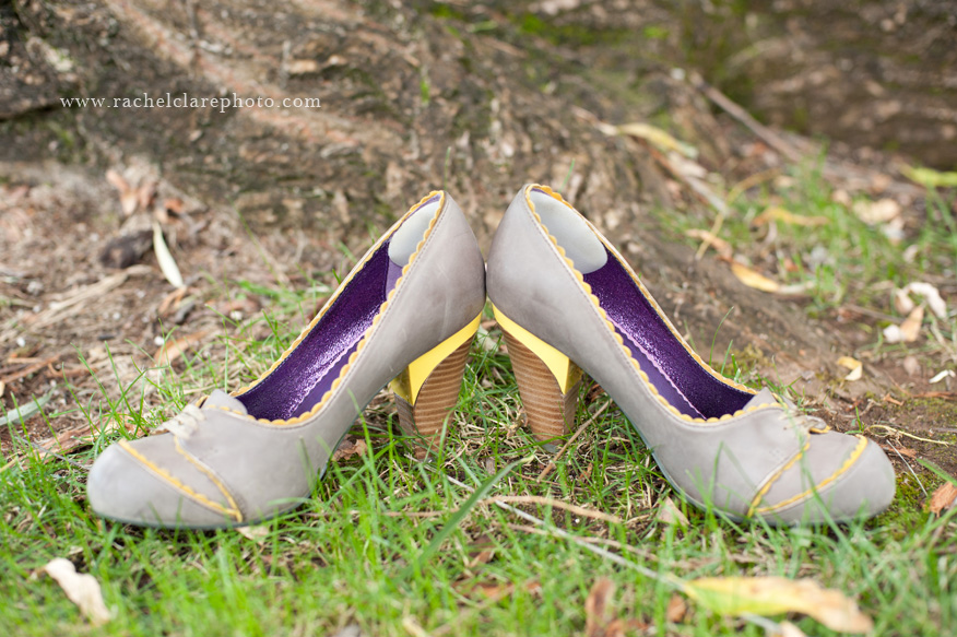 Northern_CA_Wedding_Photography_Nelson_02.jpg