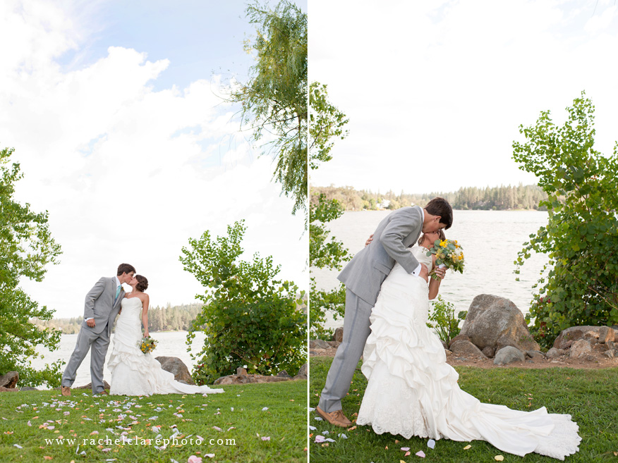 Northern_CA_Wedding_Photography_Nelson_38.jpg