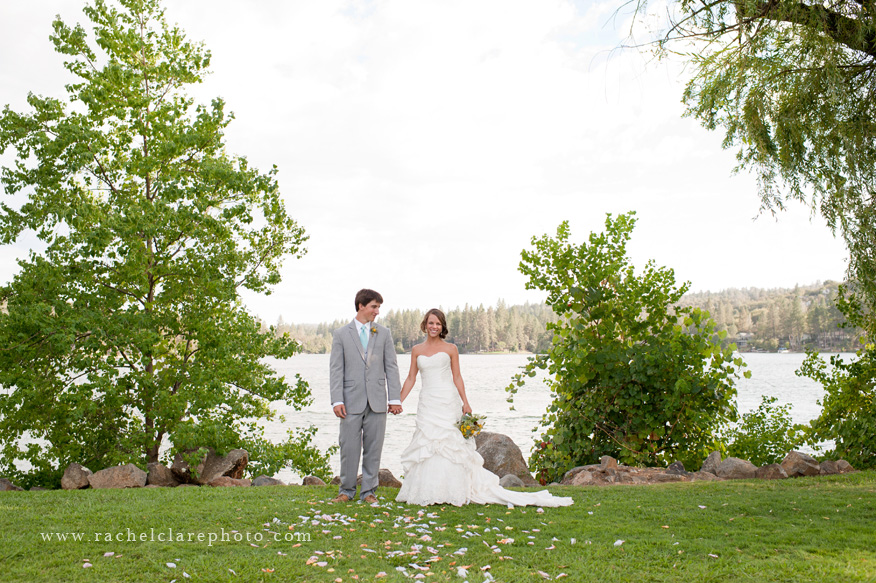 Northern_CA_Wedding_Photography_Nelson_39.jpg