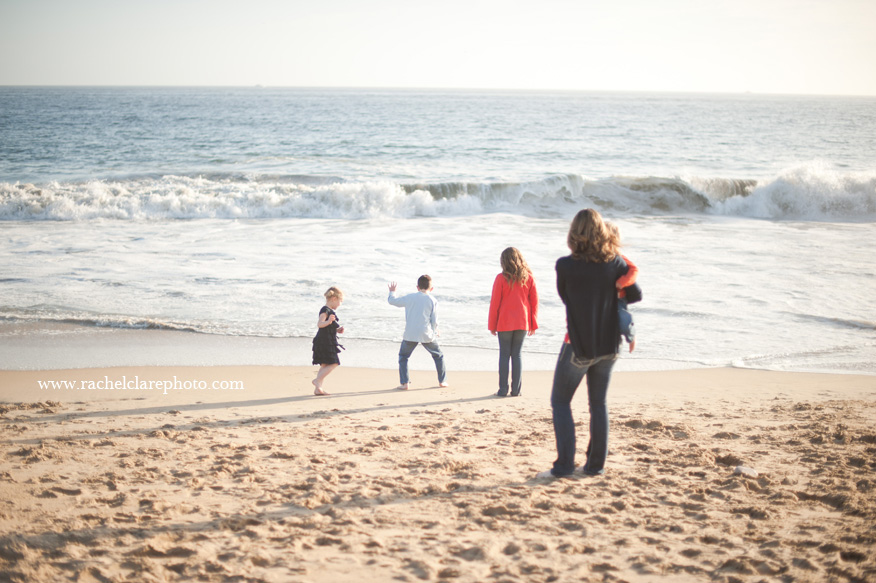 Orange_County_Family_Photography_Roberts01.jpg