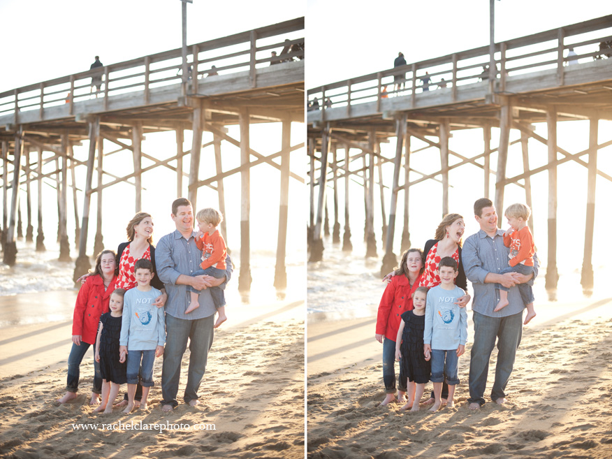 Orange_County_Family_Photography_Roberts16.jpg