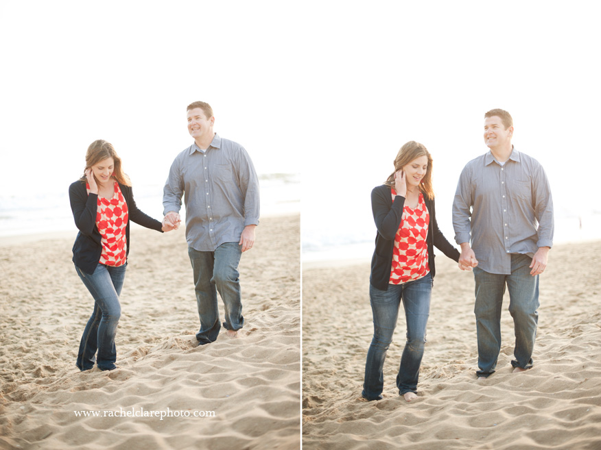 Orange_County_Family_Photography_Roberts28.jpg