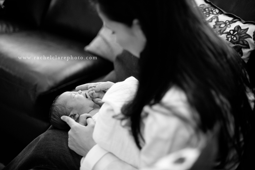 Orange_County_Newborn_Photographer_Chevez03.jpg