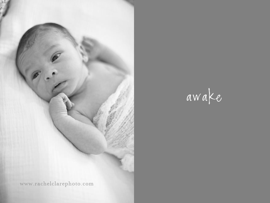Orange_County_Newborn_Photographer_Chevez06.jpg