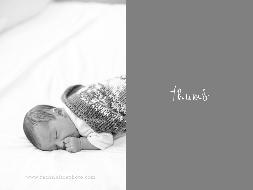 Orange_County_Newborn_Photographer_Chevez15.jpg