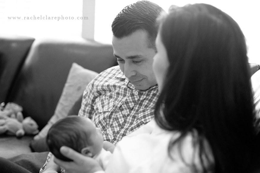 Orange_County_Newborn_Photographer_Chevez18.jpg