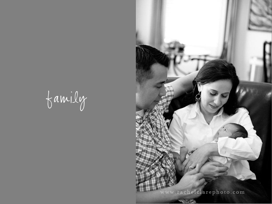 Orange_County_Newborn_Photographer_Chevez20.jpg