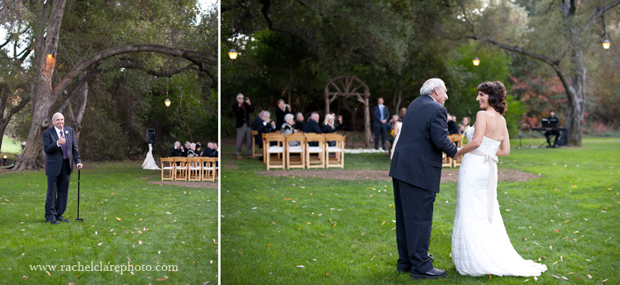 Temecula_CA_Wedding_Photography11.jpg