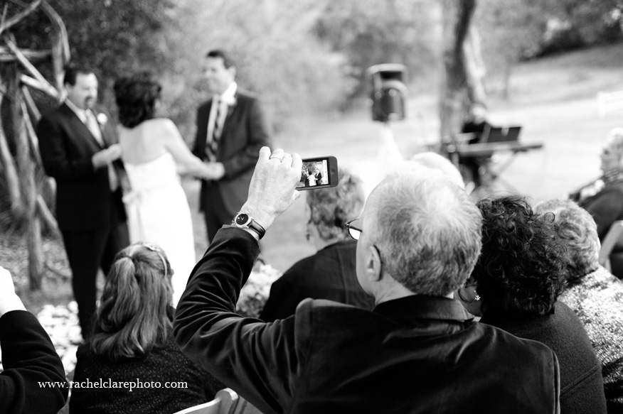 Temecula_CA_Wedding_Photography15.jpg