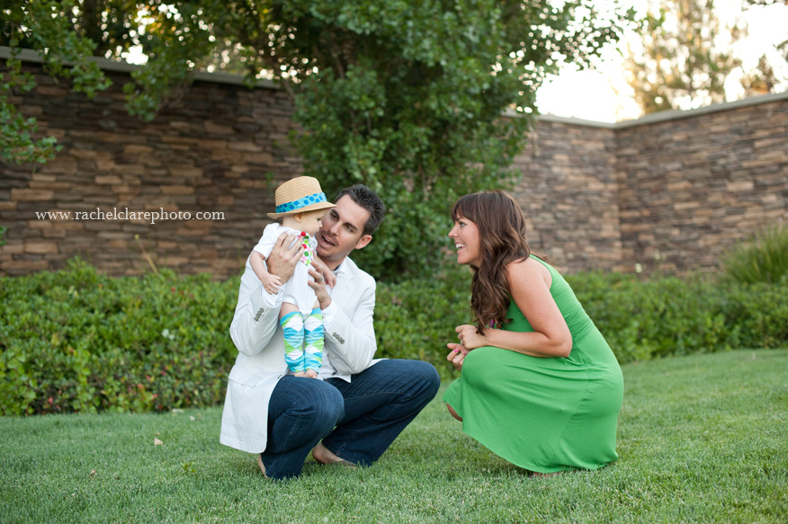 Temecula_Family_Photography_DeBooy54.jpg