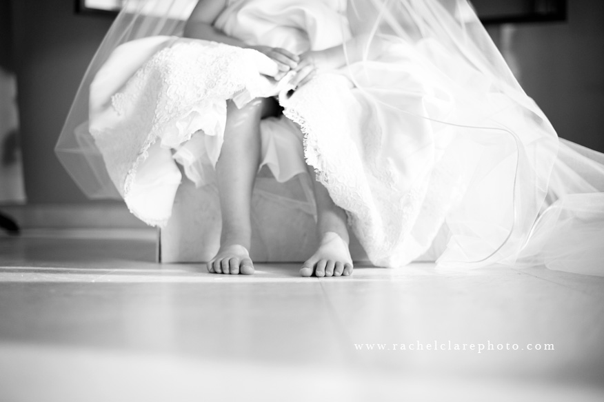 Temecula_Wedding_Photographer_Theobald05.jpg