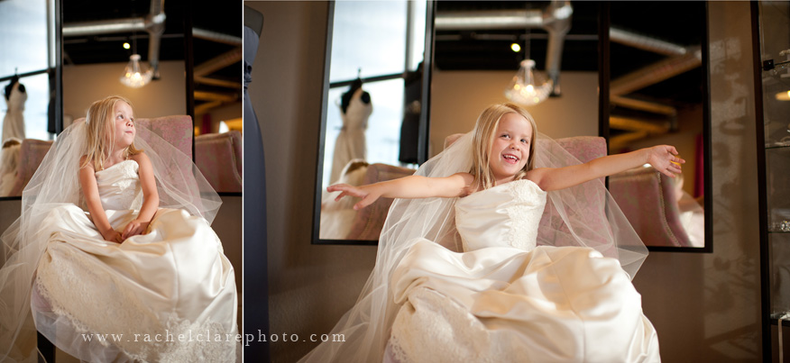 Temecula_Wedding_Photographer_Theobald08.jpg