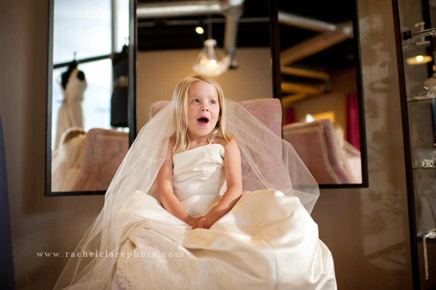 Temecula_Wedding_Photographer_Theobald09.jpg