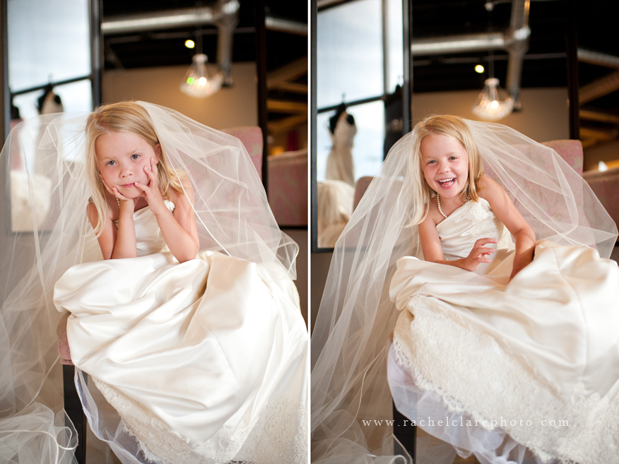 Temecula_Wedding_Photographer_Theobald12.jpg