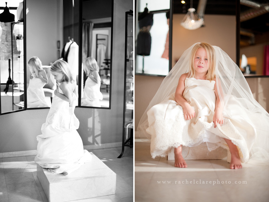 Temecula_Wedding_Photographer_Theobald13.jpg