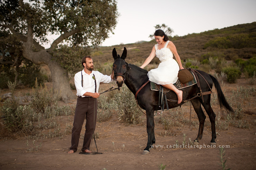 Temecula_Wedding_Photography_LaBar35.jpg