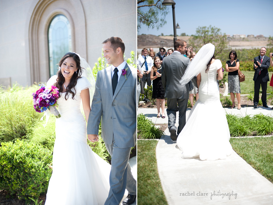 webNewportBeach_Wedding_201101.jpg