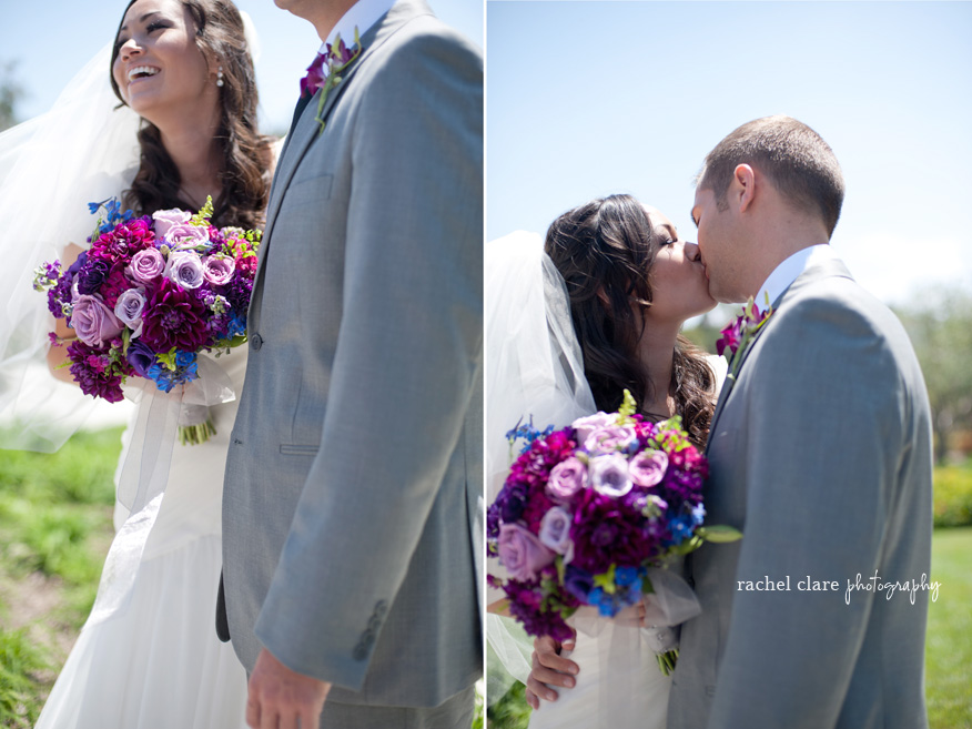 webNewportBeach_Wedding_201102.jpg