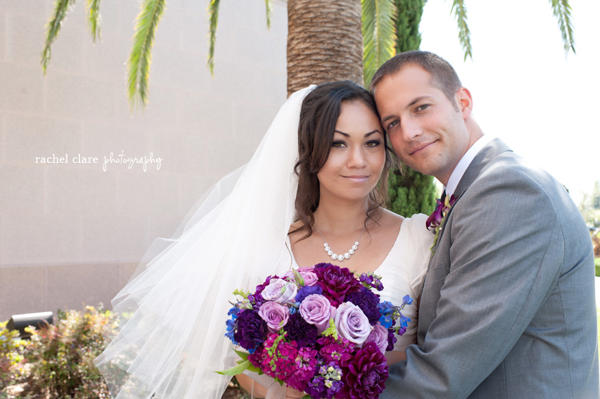 webNewportBeach_Wedding_201104.jpg