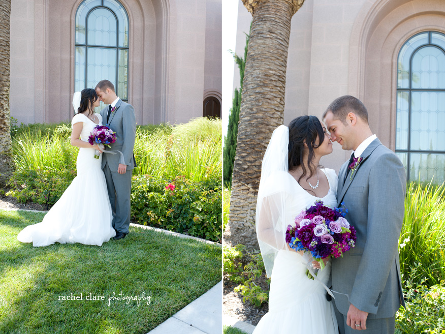 webNewportBeach_Wedding_201108.jpg