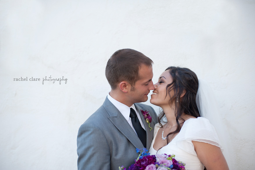 webNewportBeach_Wedding_201115.jpg