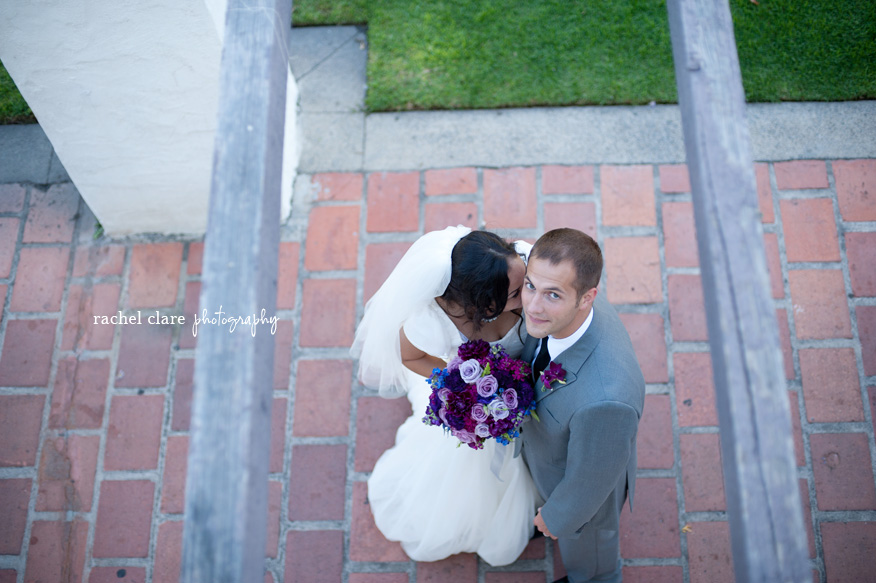 webNewportBeach_Wedding_201123.jpg