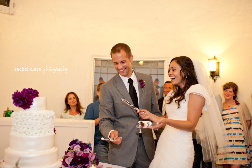 webNewportBeach_Wedding_201128.jpg