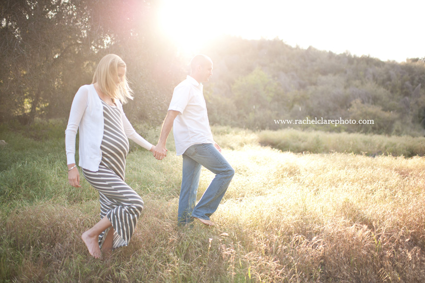webTemecula_CA_Maternity_Photography_Galley10.jpg