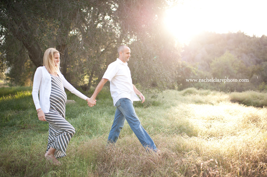 webTemecula_CA_Maternity_Photography_Galley11.jpg