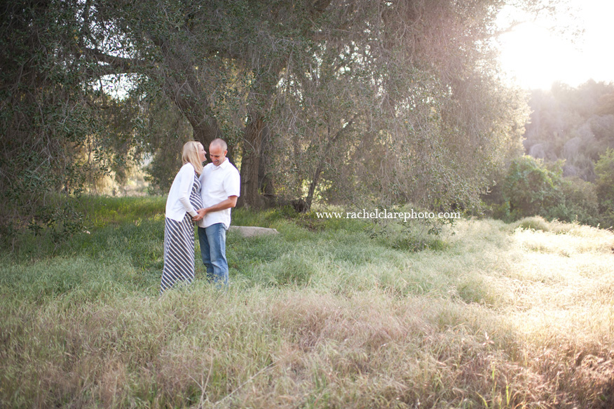 webTemecula_CA_Maternity_Photography_Galley14.jpg