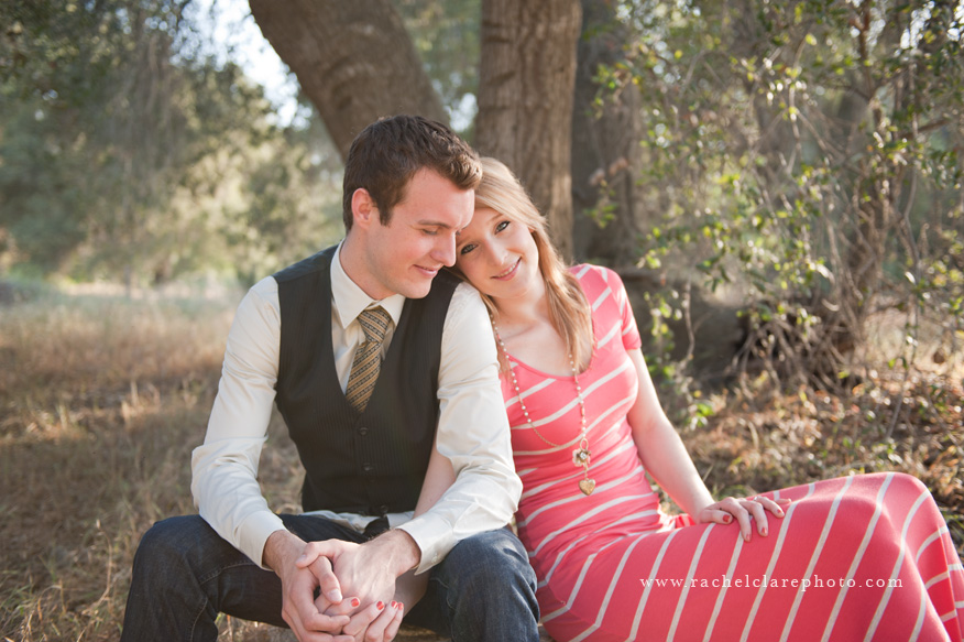 web_Temecula_Wedding_Photography_Skaggs_01.jpg